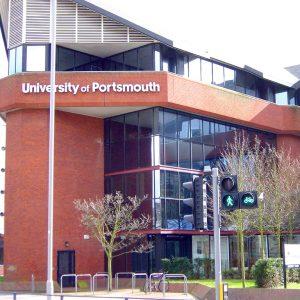 University-Portsmouth-1