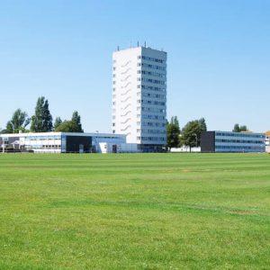 University-Portsmouth-10