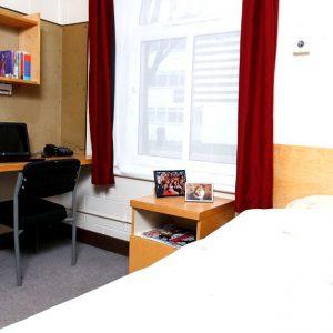 University-Portsmouth-4