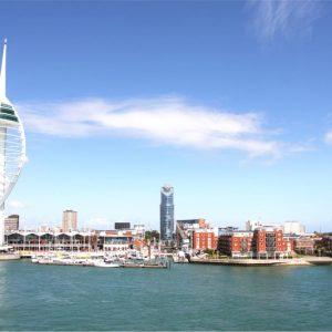 University-Portsmouth-7