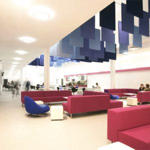 University-Portsmouth-9