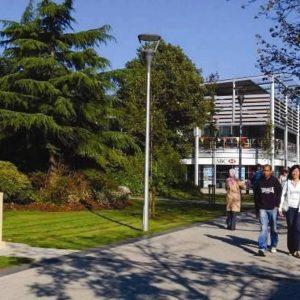 brunel-university-15