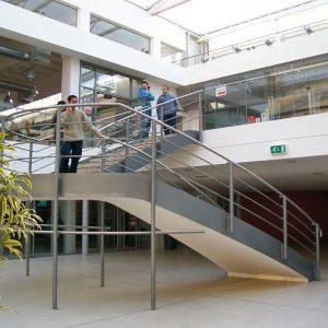 brunel-university-31
