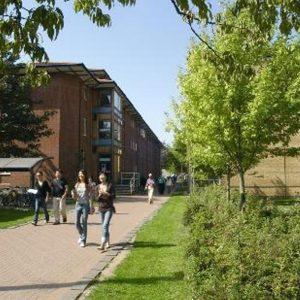 brunel-university-34