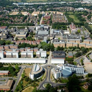 brunel-university-59