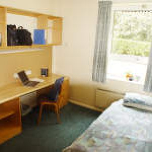 digby-college-5