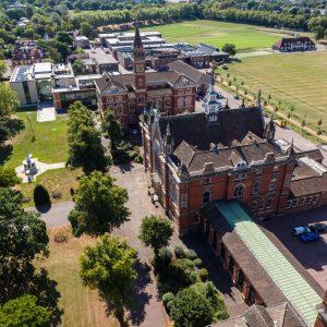 dulwich-college-1