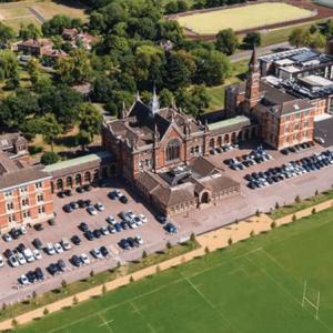 dulwich-college-11