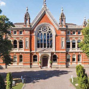 dulwich-college-2