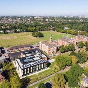 dulwich-college-3