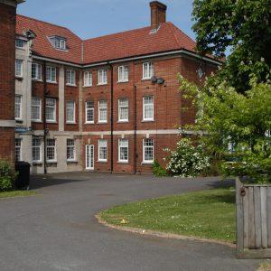 dulwich-college-4