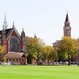 dulwich-college-5
