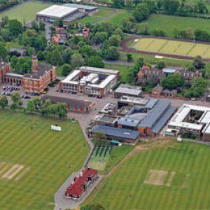 dulwich-college-7