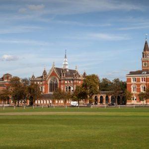 dulwich-college-8