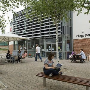 frenchay-campus-3