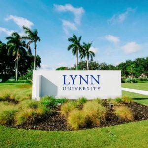 lynn-university-2
