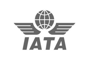 iata-logo-mobile