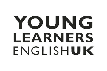young-learners-english-mobile