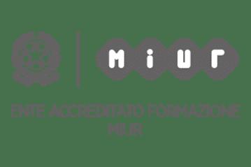 logo_miur.png