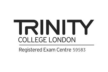 trinity-college-mobile.jpg
